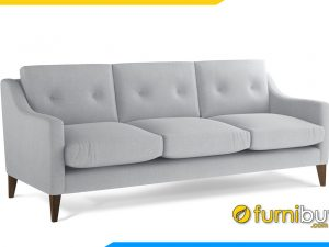 Ghế sofa chung cư nhỏ FB20096